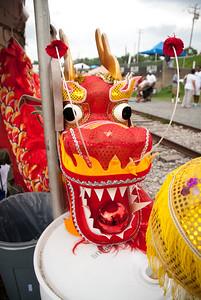 2013 Dragon Boat-006