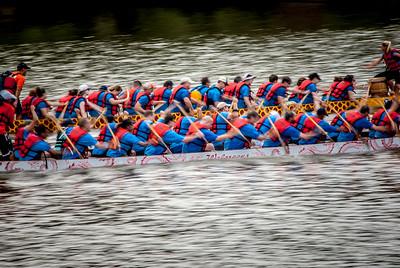 2013 Dragon Boat-032