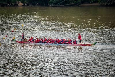 2013 Dragon Boat-010