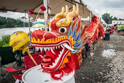 2013 Dragon Boat-007