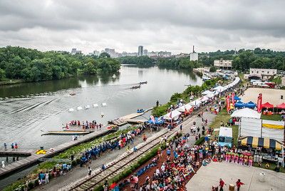 2014 Dragon Boat-011