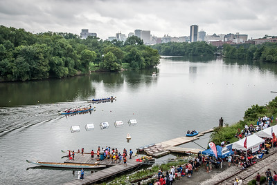 2014 Dragon Boat-008