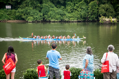 2014 Dragon Boat-029
