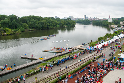 2014 Dragon Boat-007
