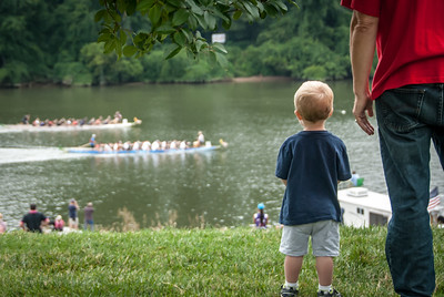 2014 Dragon Boat-004