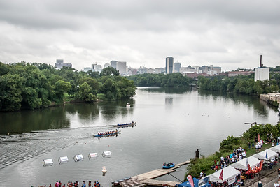 2014 Dragon Boat-009