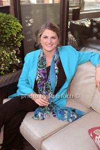 Bonnie Comley photo by Rob Rich/SocietyAllure.com © 2014 robwayne1@aol.com 516-676-3939