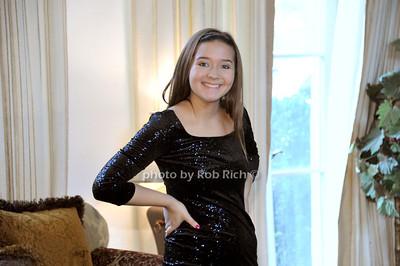 photo by Rob Rich © 2013 robwayne1@aol.com 516-676-3939