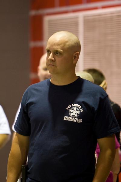 Corey Willenborg