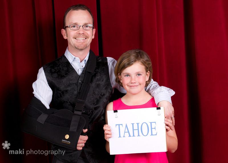 Tahoe-16