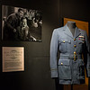 David Niven's jacket from <i>A Matter of Life and Death</i>