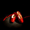 <i>The Red Shoes</i>