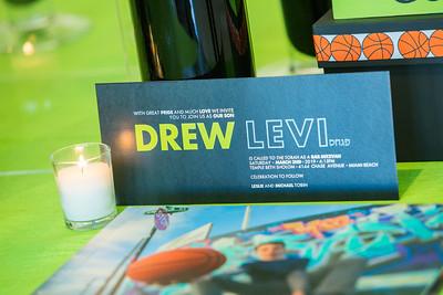 Drew's Bar Mitzvah-143