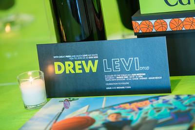 Drew's Bar Mitzvah-142