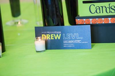 Drew's Bar Mitzvah-141