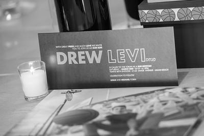 Drew's Bar Mitzvah-144