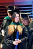 Dr. Leah Chodroff (TF2-2462)