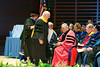 Ronald Perelman receives Honarary Degree (TF2 -2391)