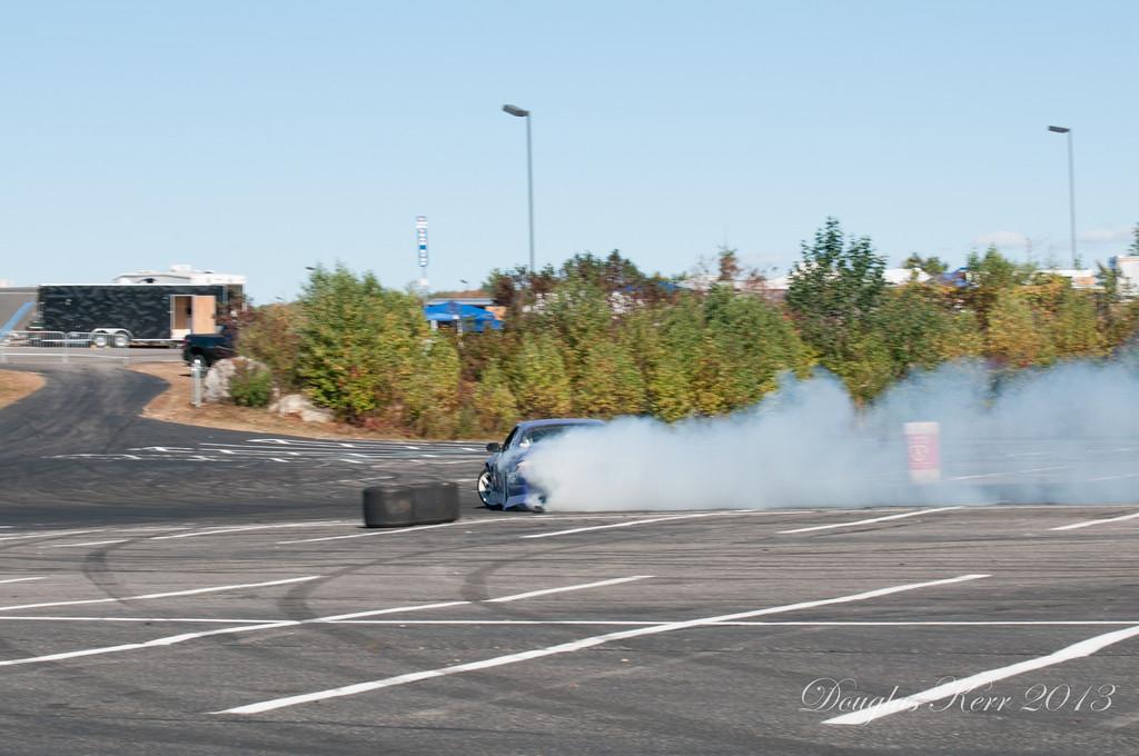 DriftSpotNHMS-138