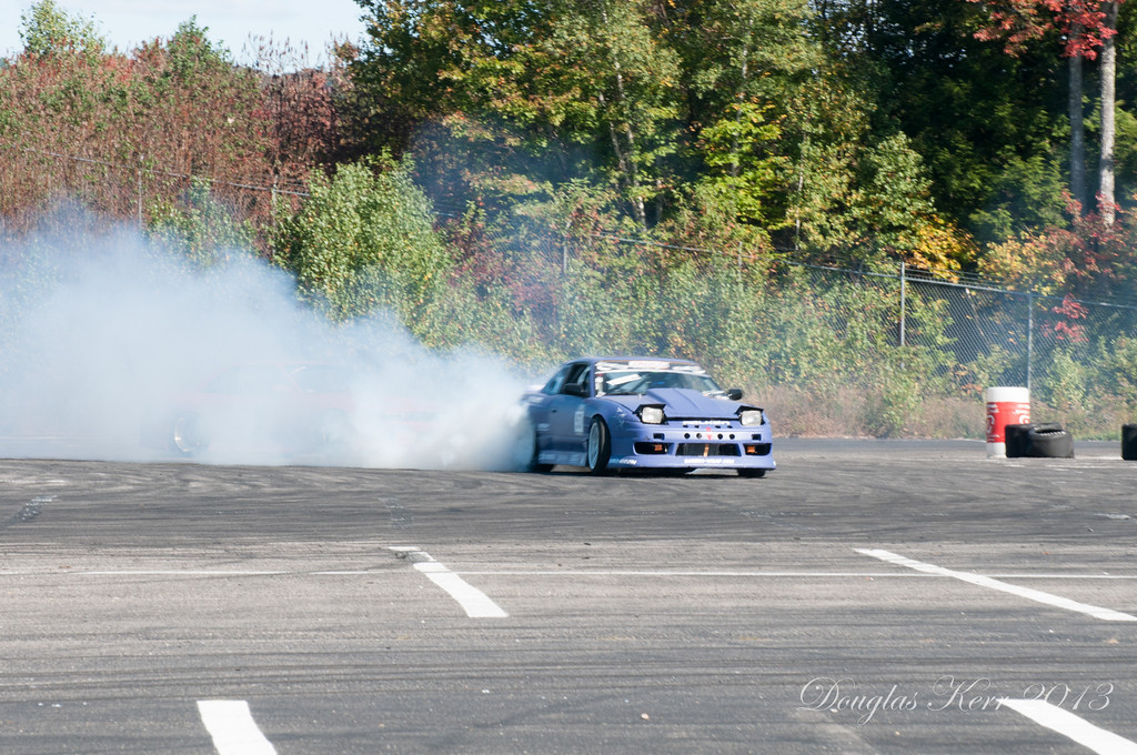 DriftSpotNHMS-129