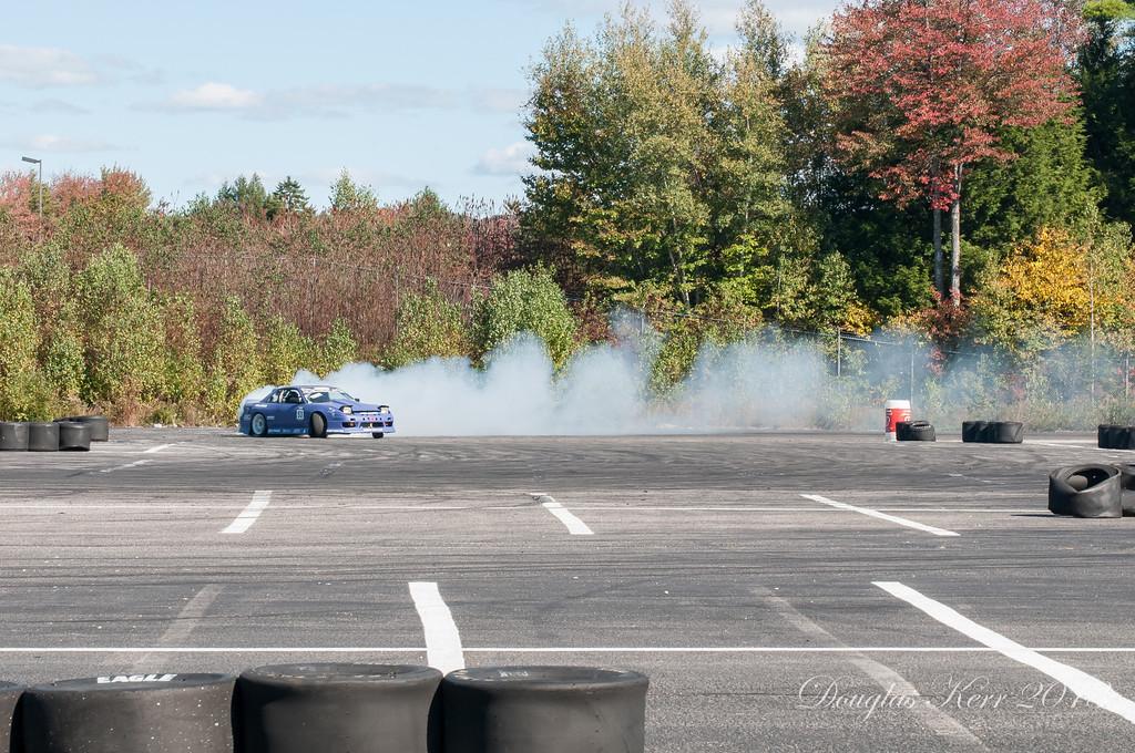 DriftSpotNHMS-116