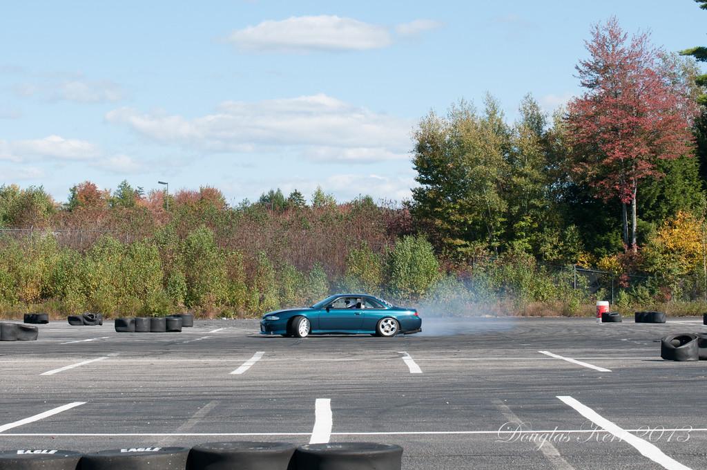 DriftSpotNHMS-93