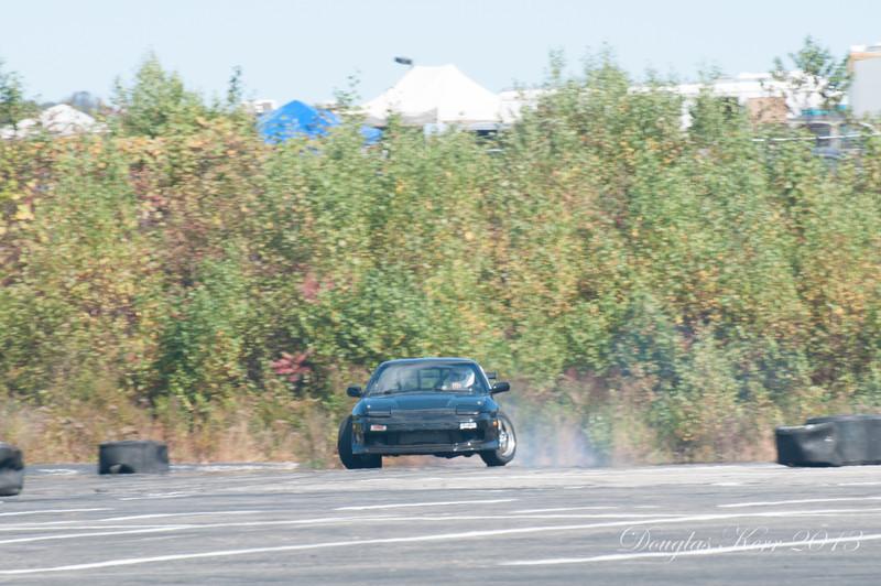 DriftSpotNHMS-49