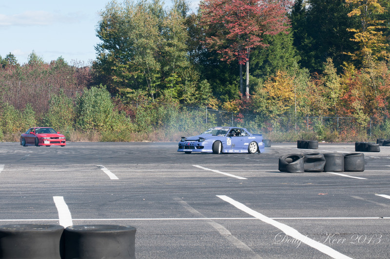 DriftSpotNHMS-132