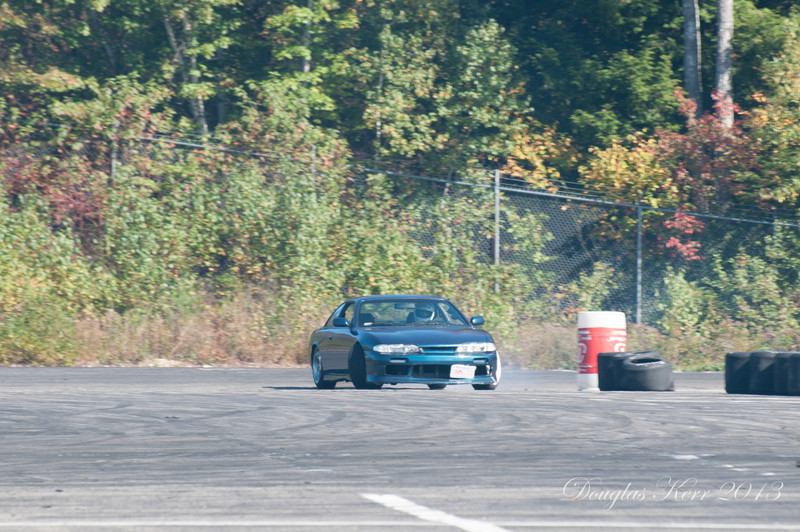 DriftSpotNHMS-98
