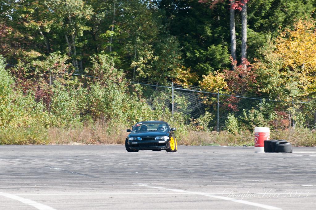 DriftSpotNHMS-83