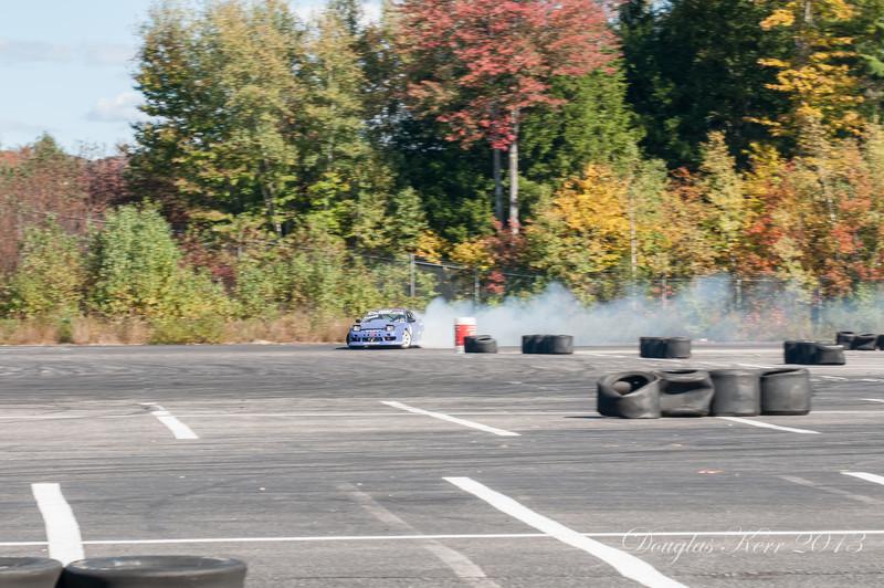 DriftSpotNHMS-113