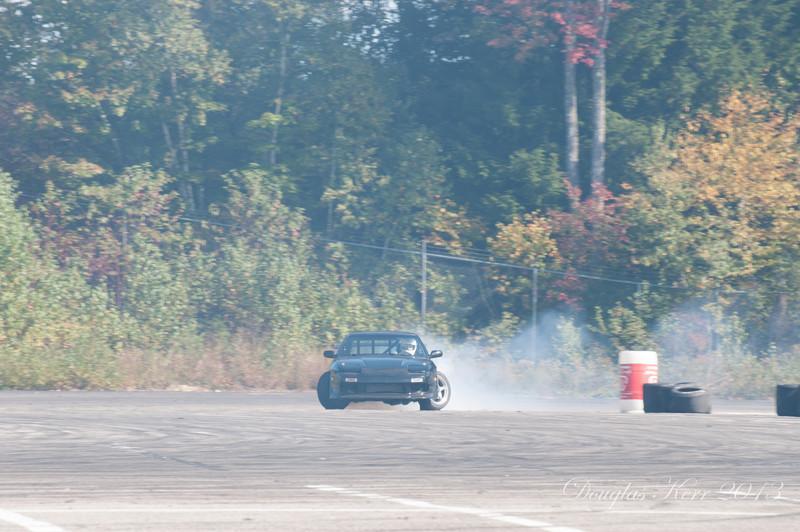DriftSpotNHMS-73