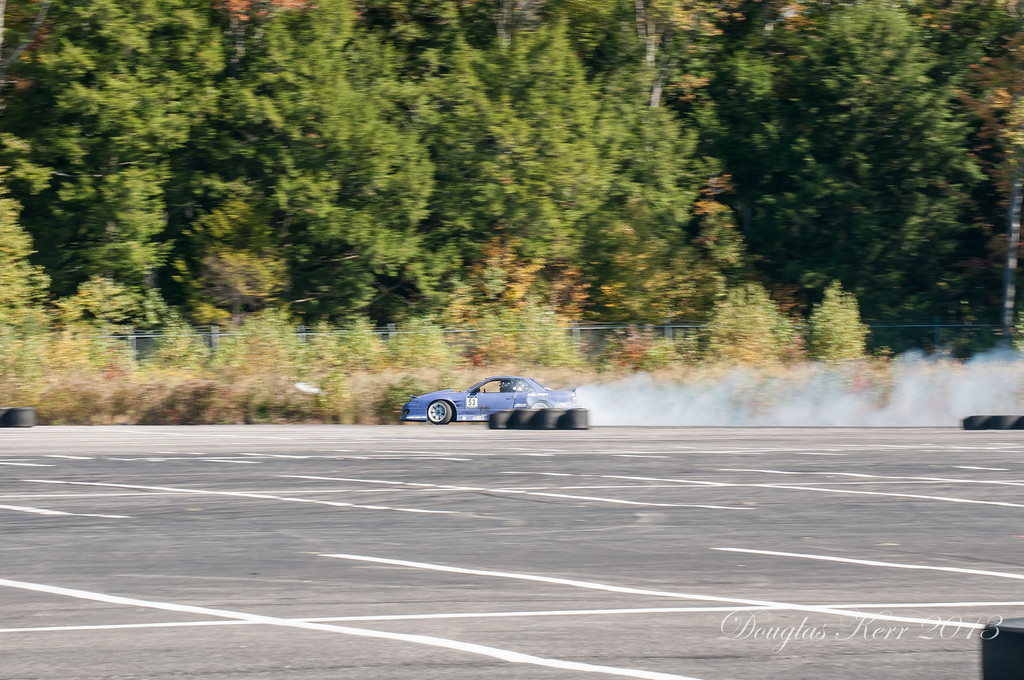 DriftSpotNHMS-112
