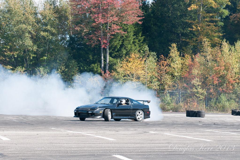 DriftSpotNHMS-72