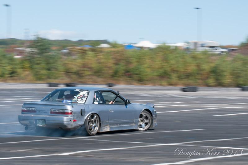 DriftSpotNHMS-51