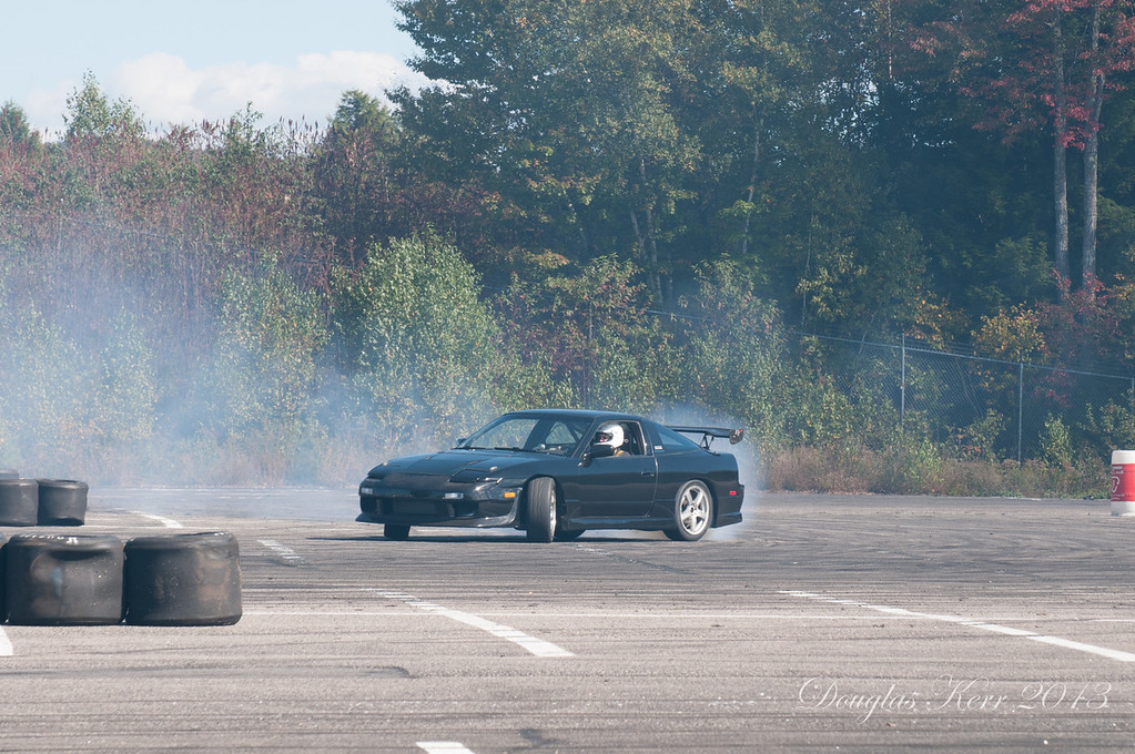 DriftSpotNHMS-77
