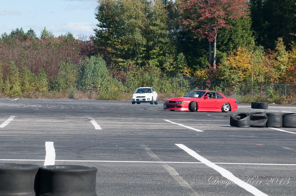 DriftSpotNHMS-103