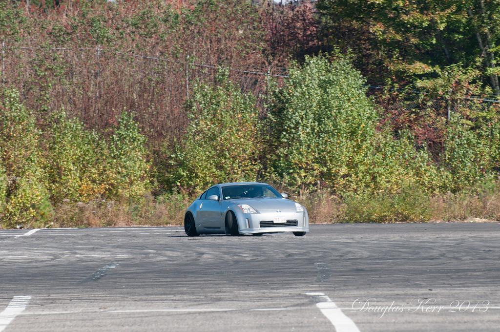 DriftSpotNHMS-99