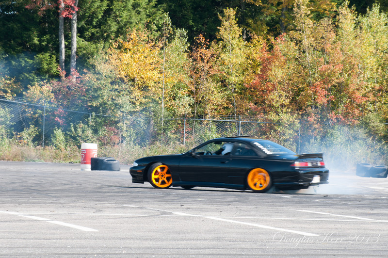DriftSpotNHMS-85