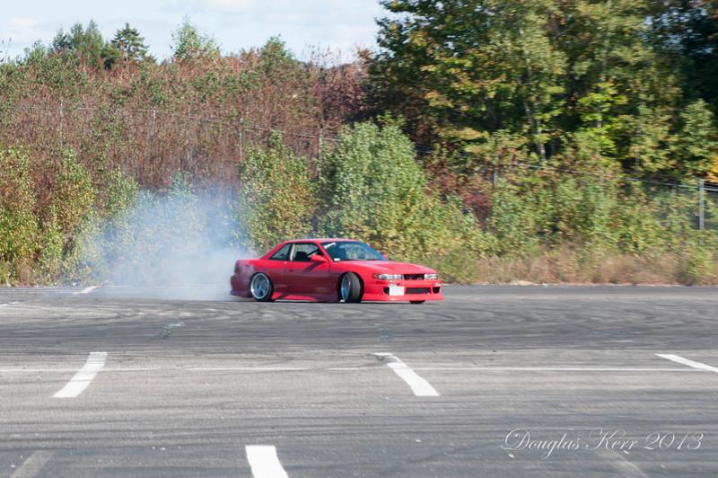 DriftSpotNHMS-107