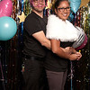 edp prom 2013 005