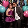 edp prom 2013 016