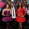 edp prom 2013 017