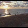 Beach032418