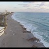 beach run 02 032418hd
