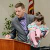 0402 family drug court 7