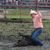 DuPage County Fair - July 27-31, 2016 - IPRA Latting Rodeo