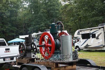 48th-Dublin-Gas-Engine-Meet_-0971_09-07-19  by Brianna Morrissey  ©BLM Photography 2019