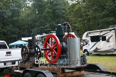 48th-Dublin-Gas-Engine-Meet_-0970_09-07-19  by Brianna Morrissey  ©BLM Photography 2019