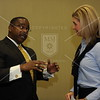 11_21_13_Duffey_Conway_Ethical_Leadership_Series_6309